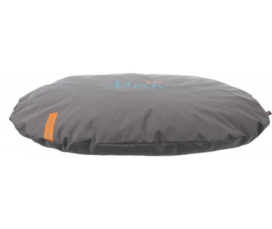 BE NORDIC coussin Hooge, ovale