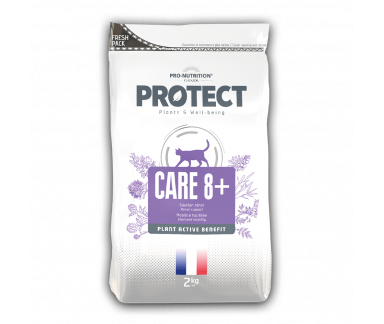 Pro-Nutrition Protect Care 8+