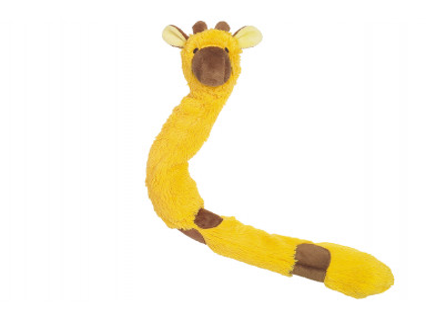 Gérard la Girafe 56cm -...