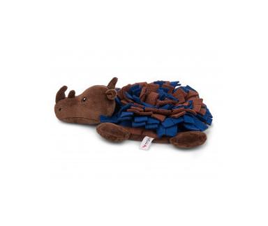 Bruno le Rhino de fouille -...